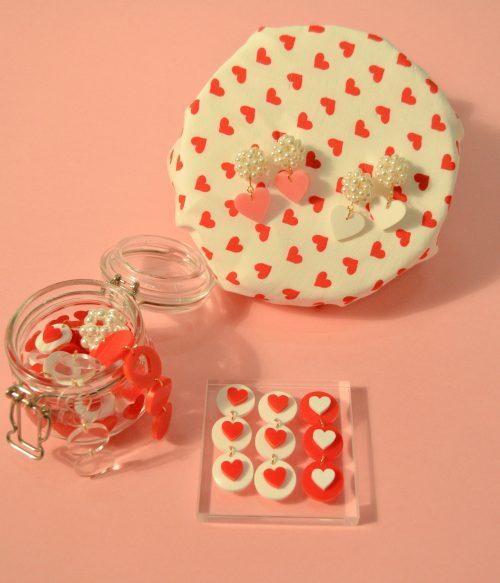 kitx_collection_passion_coeur_boucles_oreilles_earrings_heart_ (109 sur 126)