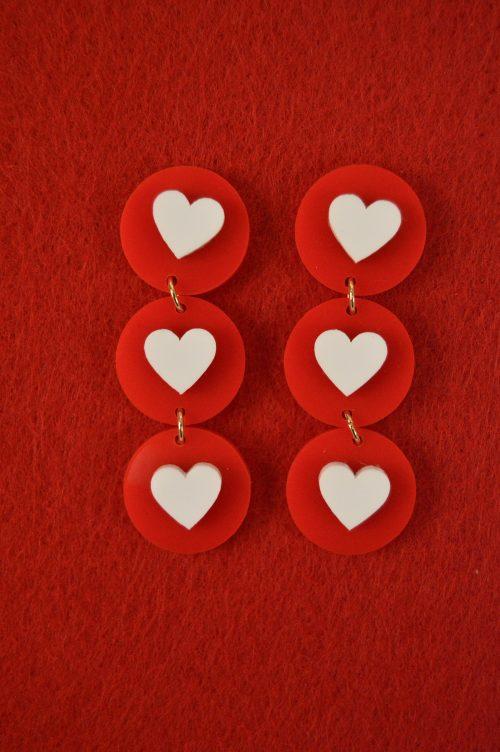 kitx_collection_passion_coeur_boucles_oreilles_earrings_heart_ (11 sur 126)
