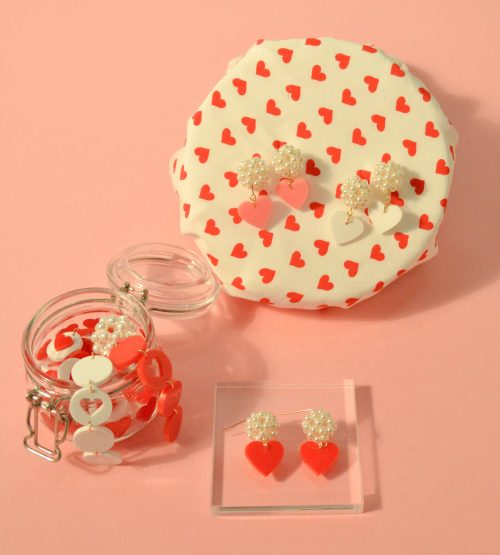 kitx_collection_passion_coeur_boucles_oreilles_earrings_heart_ (112 sur 126)
