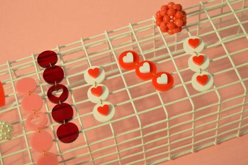 kitx_collection_passion_coeur_boucles_oreilles_earrings_heart_ (122 sur 126)