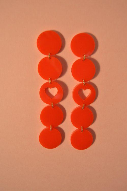 kitx_collection_passion_coeur_boucles_oreilles_earrings_heart_ (44 sur 126)