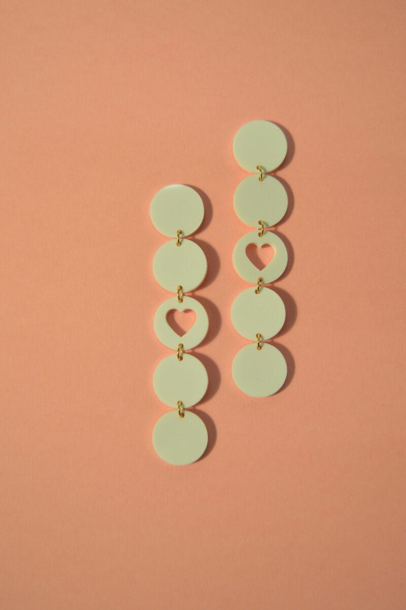kitx_collection_passion_coeur_boucles_oreilles_earrings_heart_ (48 sur 126)