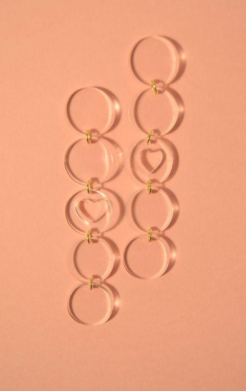 kitx_collection_passion_coeur_boucles_oreilles_earrings_heart_ (51 sur 126)