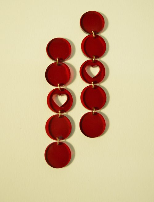 kitx_collection_passion_coeur_boucles_oreilles_earrings_heart_ (58 sur 126)