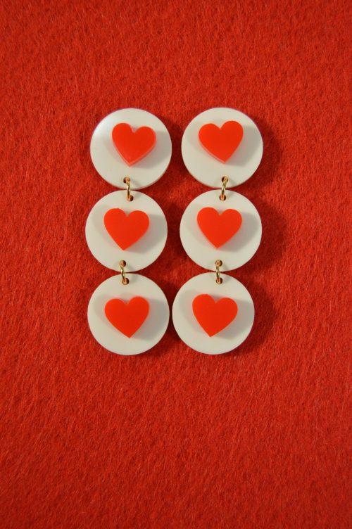 kitx_collection_passion_coeur_boucles_oreilles_earrings_heart_ (7 sur 126)