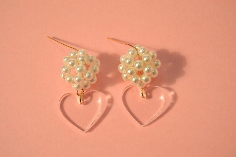 kitx_collection_passion_coeur_boucles_oreilles_earrings_heart_ (85 sur 126)
