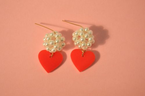kitx_collection_passion_coeur_boucles_oreilles_earrings_heart_ (89 sur 126)
