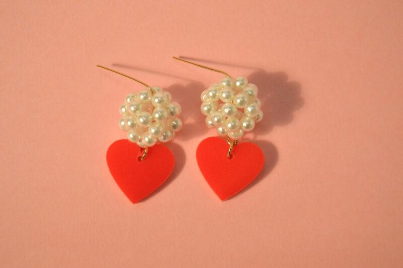 kitx_collection_passion_coeur_boucles_oreilles_earrings_heart_ (89 sur 126)