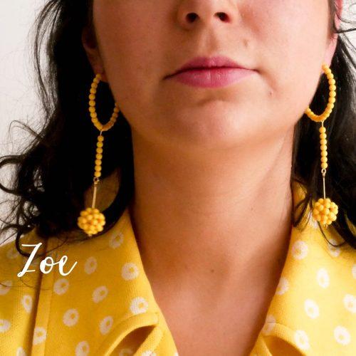 perles_mat_jaune_format_photo_1x1-57