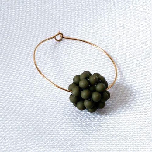 perles_mat_olive_format_photo_1x1-11