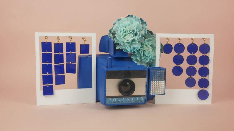 kitx_packshot_paulette_georgette_bleu_electrique (7 sur 7)-3