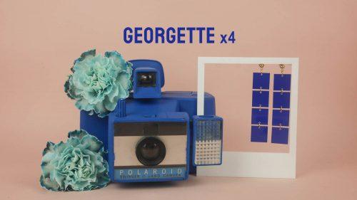 kitx_packshot_paulette_georgette_bleu_electrique_texte