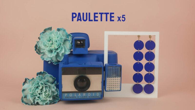 kitx_packshot_paulette_georgette_bleu_electrique_texte_