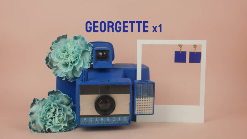 kitx_packshot_paulette_georgette_bleu_electrique_texte_1