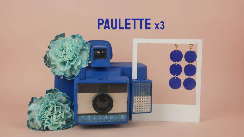 kitx_packshot_paulette_georgette_bleu_electrique_texte_3