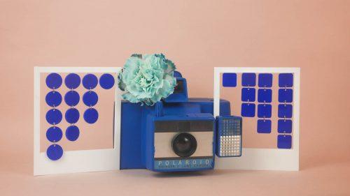 kitx_packshot_paulette_georgette_bleu_opaque (30 sur 30)