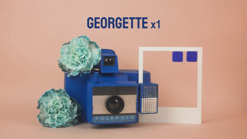 kitx_packshot_paulette_georgette_bleu_opaque_texte_3