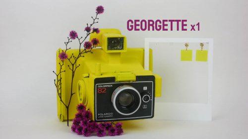 kitx_packshot_paulette_georgette_jaune_transparente_texte_2