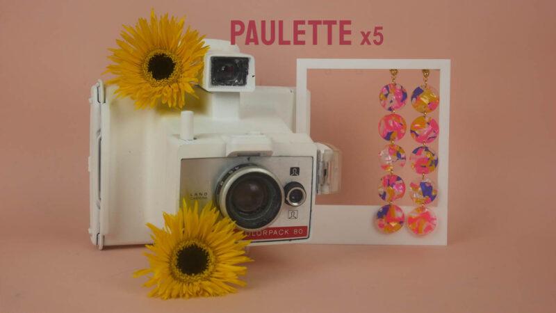 kitx_packshot_paulette_georgette_marbre_tutti_frutti_5
