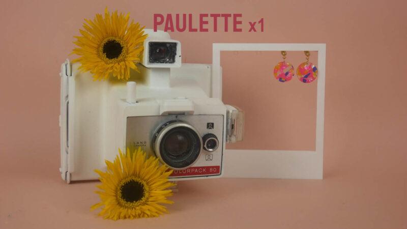 kitx_packshot_paulette_georgette_marbre_tutti_frutti_texte_1