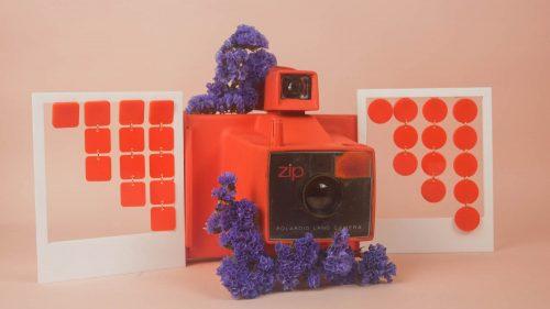 kitx_packshot_paulette_georgette_orange_opaque (12 sur 23)