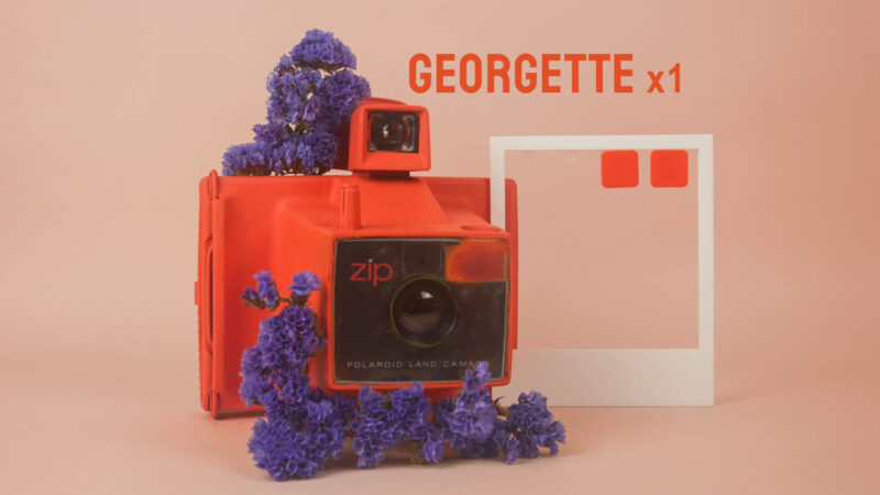 kitx_packshot_paulette_georgette_orange_opaque_texte_1