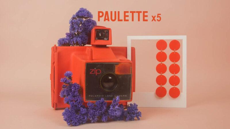 kitx_packshot_paulette_georgette_orange_opaque_texte_1