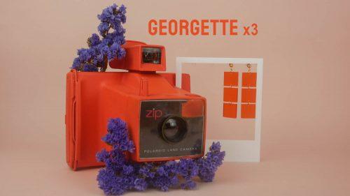 kitx_packshot_paulette_georgette_orange_transparent_texte_1