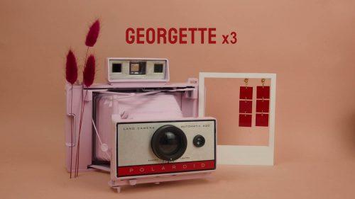 kitx_packshot_paulette_georgette_rouge_transparent_texte_1