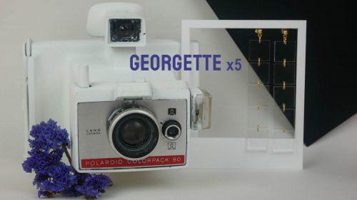 kitx_packshot_paulette_georgette_transparente_texte_1