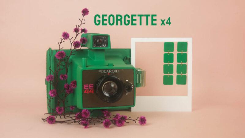 kitx_packshot_paulette_georgette_vert_opaque_texte_1