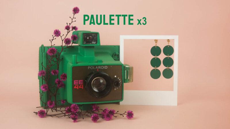 kitx_packshot_paulette_georgette_vert_transparent_3