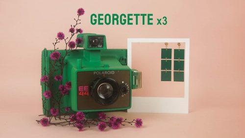 kitx_packshot_paulette_georgette_vert_transparent_texte_1