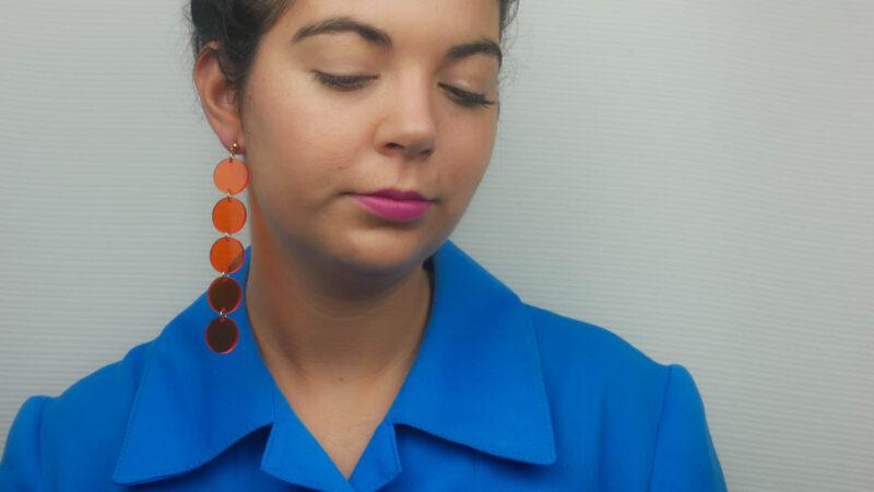 kitx_photo_portee_paulette_georgette_orange_transparent (16 sur 36)