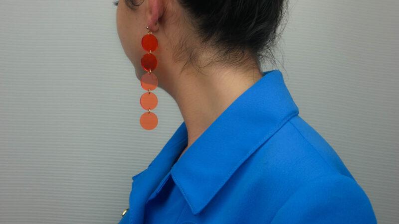 kitx_photo_portee_paulette_georgette_orange_transparent (23 sur 36)
