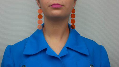 kitx_photo_portee_paulette_georgette_orange_transparent (28 sur 36)