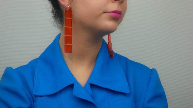 kitx_photo_portee_paulette_georgette_orange_transparent (3 sur 36)