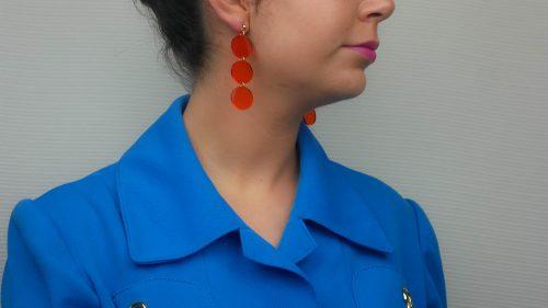 kitx_photo_portee_paulette_georgette_orange_transparent (31 sur 36)