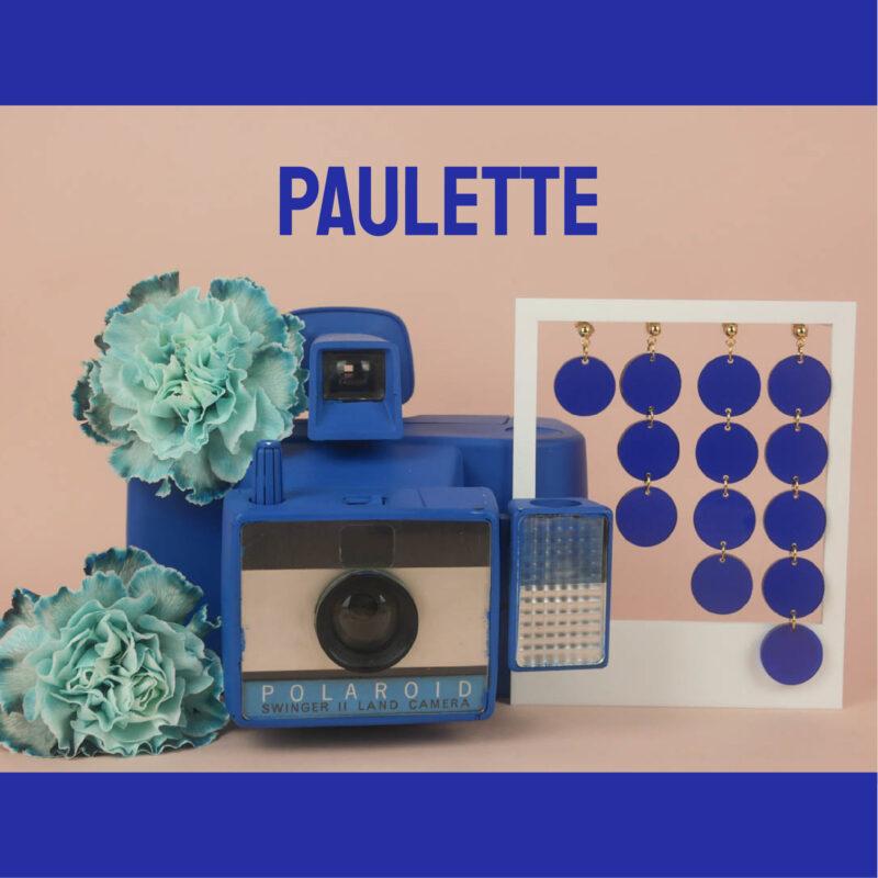 paulette_bleu_transparente_500x500px