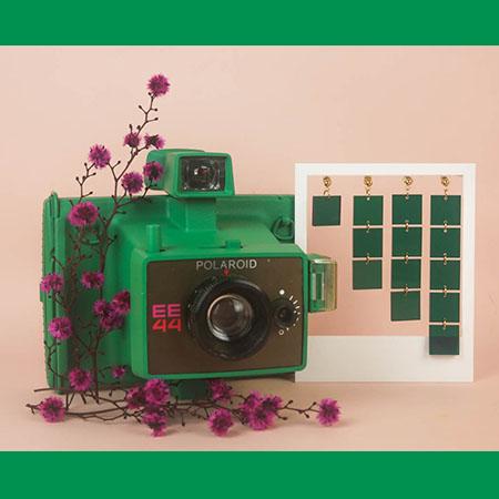 photo_miniature_georette_vert_transparent