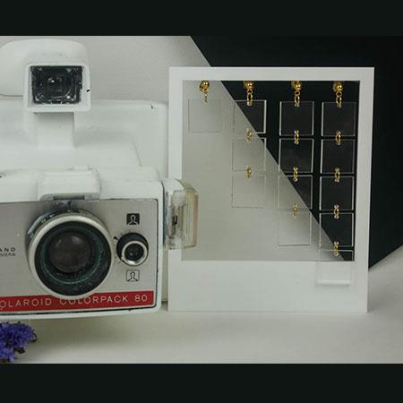 photo_miniature_georgette_transparente