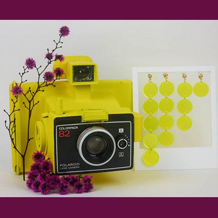 photo_miniature_paulette_jaune_fluo
