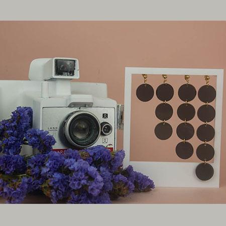 photo_miniature_paulette_noir_transparent