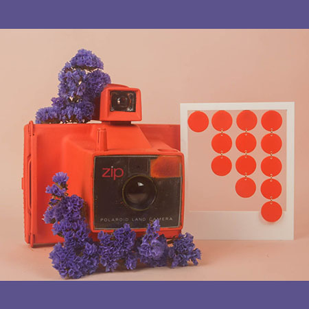 photo_miniature_paulette_orange