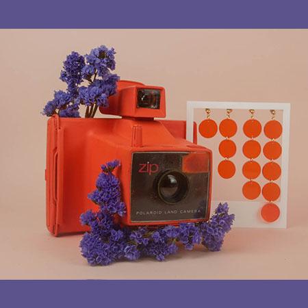 photo_miniature_paulette_orange_fumé