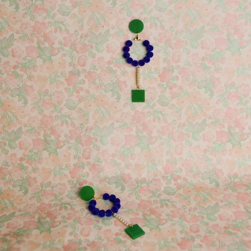 collection_confinement2_photo_format_500x500px-7
