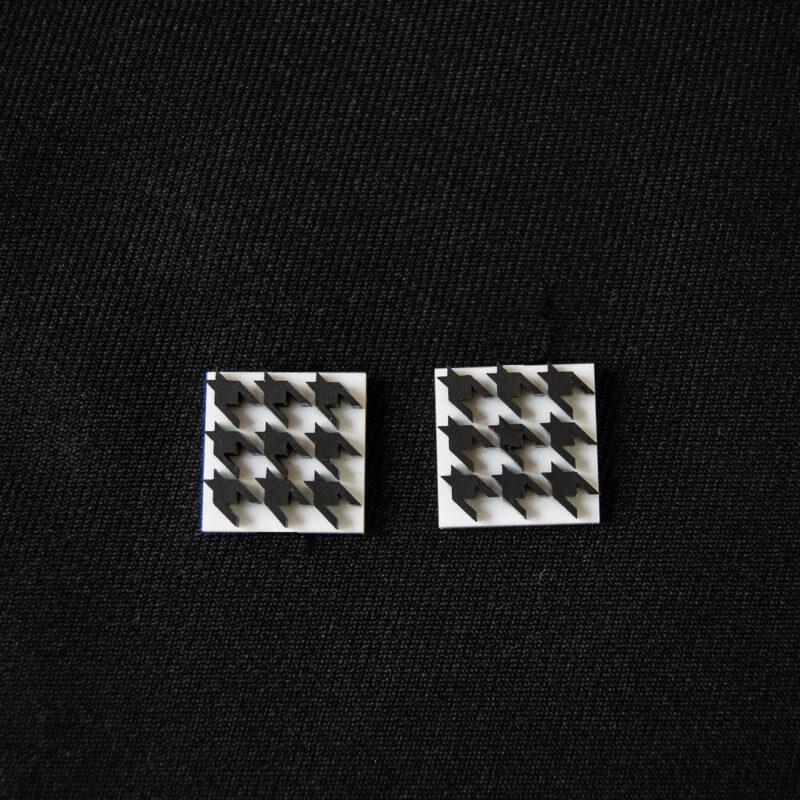 collection_pied_de_poule_packshot_format_1x1_numero1