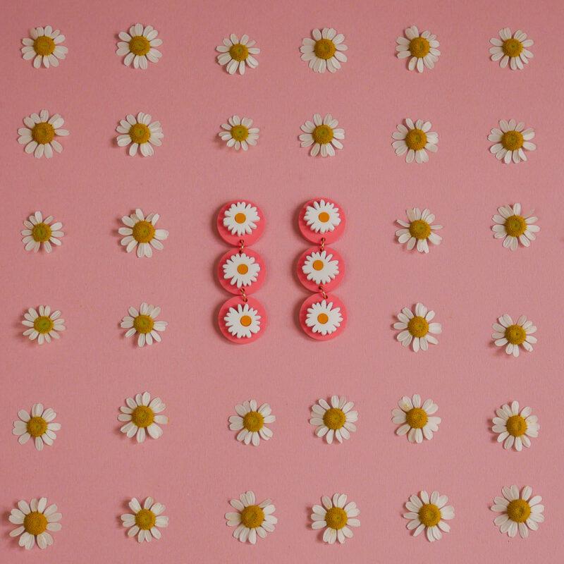 collection_marguerite_rose_packshot_format_1x1-8